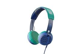 Panasonic RP HG70 Wired Headset