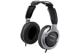 Panasonic RP HT260 Wired Headphones