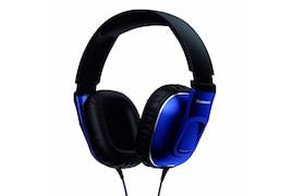 Panasonic RP HT470C Wired Headphones