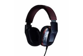 Panasonic RP HT480C Wired Headphones