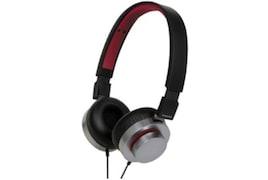 Panasonic RP HXD5WE Wired Headphones