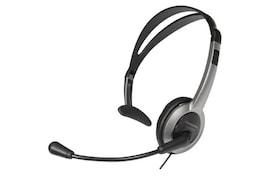Panasonic RP TCA430E Wired Headset