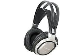 Panasonic RP WF950E S Wireless Headphones