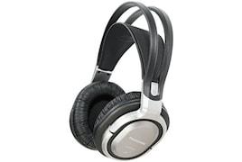 Panasonic RP WF950E Wireless Headphones