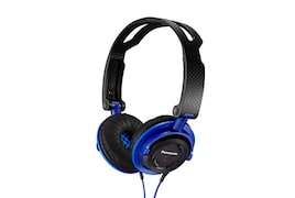 Panasonic RPDJS150EA Wired Headphones