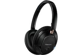 Philips SHB7250 Wireless Headphones