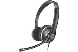 Philips SHM7410 Wired Headphones