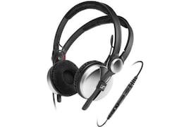 Sennheiser Amperior Wired Headphones