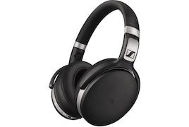 Sennheiser HD 4.50BTNC Wireless Headphones