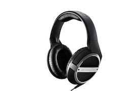 Sennheiser HD448 Wired Headphones