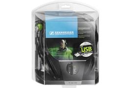 Sennheiser PC166 Wired Headset