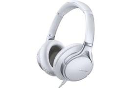Sony MDR 10R Wireless Headphones