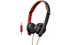 Sony MDR S70AP Wired Headphones
