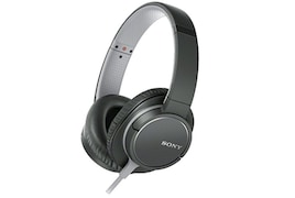 Sony MDR ZX770AP Wired Headphones