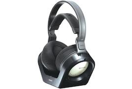 Sony MDRRF925RK Wireless Headphones