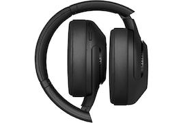 Sony WH XB900N Wireless Headphones