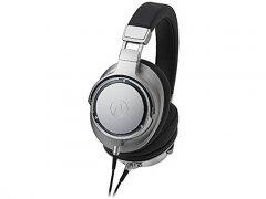 Audio-Technica ATH-SR9 Wired Headphones