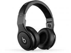 Beats Pro Wired Headphones