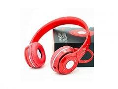 Beats S460 Wireless Headphones