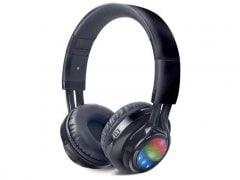 iBall GLINT-BT06 Wireless Headphones