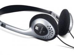 iBall I342 UNIVO Wired Headphones