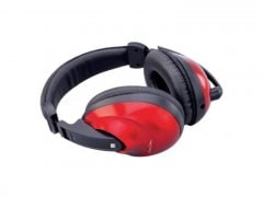 Compare iBall X9 TAPON Wired Headset