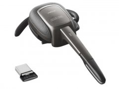 Jabra SUPREMEUC Wireless Headset