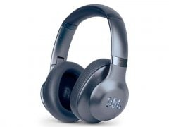 Compare JBL Everest 750 Wireless Headphones
