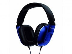 Panasonic RP-HT470C Wired Headphones