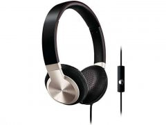 Philips SHL9705A Wired Headphones