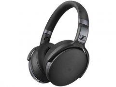 Compare Sennheiser HD440 BT Wireless Headphones
