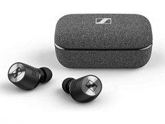 Sennheiser Momentum 2 True Wireless Stereo (TWS) Earphones