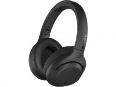 Sony WH-XB900N Wireless Headphones