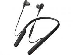 Sony WI-1000XM2 Wireless Earphones