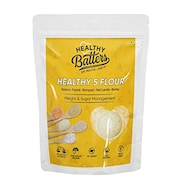Healthy Batters Healthy 5 Flour (500GM)