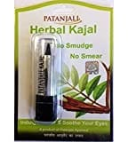 Patanjali Herbal Kajal (10GM)
