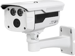 Dahua HFW1100DPB CCTV Security Camera (1 Channel)