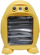 Alexus HH-49QH Quartz Room Heater