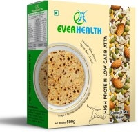 EverHealth High Protein Low Carb Multigrain Flour (500GM)