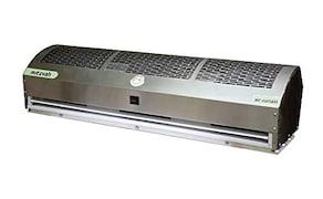Mitzvah High Velocity Ass1060AP Room Air Purifier (White)