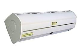 Mitzvah High Velocity RSL3180AP Room Air Purifier (White)
