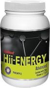 Endura Hii-Energy Advanced (Pineapple, 1KG)