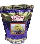 Bhikharam Chandmal Hing Sev Namkeen (400GM)