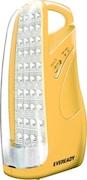 Eveready HL 51 Emergency Light (Yellow)