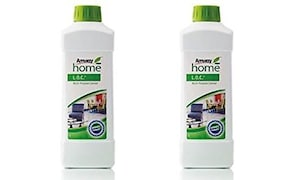 Amway Home L.O.C Multi Purpose Cleaner (250ML, Pack of 2)