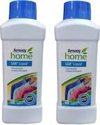 Amway Home SA8 Liquid (500ML)