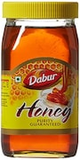 Dabur Honey (1KG)