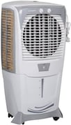 Crompton Greaves Honeycomb Air Cooler (White, 55 L)