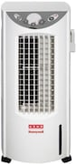 Usha Honeywell Air Cooler (White, 12 L)