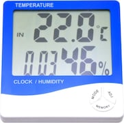 Mcp HTC-1 Thermometer (White)